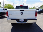 2018 Ram 1500 Quad Cab 4x2,  Pickup #D183135 - photo 5
