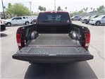 2018 Ram 1500 Quad Cab 4x2,  Pickup #D183180 - photo 6
