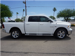 2018 Ram 1500 Crew Cab 4x4,  Pickup #D183183 - photo 4