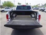 2018 Ram 1500 Crew Cab 4x4,  Pickup #D183183 - photo 6