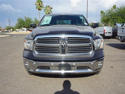 2018 Ram 1500 Quad Cab 4x2,  Pickup #D183197 - photo 3