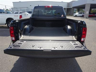 2018 Ram 1500 Quad Cab 4x2,  Pickup #D183197 - photo 6
