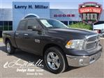 2018 Ram 1500 Quad Cab 4x2,  Pickup #D183197 - photo 1