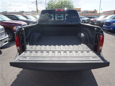 2018 Ram 1500 Crew Cab 4x4,  Pickup #D183220 - photo 6