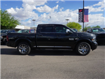 2018 Ram 1500 Crew Cab 4x4,  Pickup #D183220 - photo 4