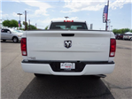 2018 Ram 1500 Regular Cab 4x2,  Pickup #D183382 - photo 5