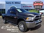 2018 Ram 2500 Crew Cab 4x4,  Pickup #D183448 - photo 1