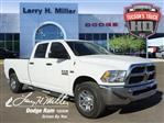 2018 Ram 2500 Crew Cab 4x2,  Pickup #D183529 - photo 1