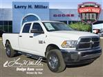2018 Ram 2500 Crew Cab 4x4,  Pickup #D183589 - photo 1