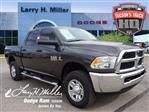2018 Ram 2500 Crew Cab 4x4,  Pickup #D183600 - photo 1