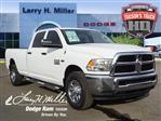 2018 Ram 2500 Crew Cab 4x2,  Pickup #D183609 - photo 1
