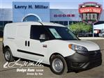 2018 ProMaster City FWD,  Empty Cargo Van #D183662 - photo 1