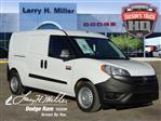 2018 ProMaster City FWD,  Empty Cargo Van #D183670 - photo 1