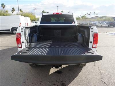 2018 Ram 2500 Crew Cab 4x4,  Pickup #D183672 - photo 6