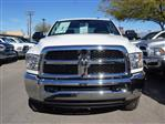 2018 Ram 2500 Crew Cab 4x4,  Pickup #D183690 - photo 1