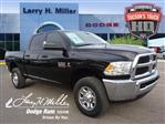 2018 Ram 2500 Crew Cab 4x4,  Pickup #D183704 - photo 1