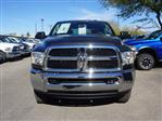 2018 Ram 2500 Crew Cab 4x4,  Pickup #D183726 - photo 1