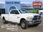 2018 Ram 2500 Crew Cab 4x4,  Pickup #D183727 - photo 1