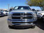 2018 Ram 2500 Crew Cab 4x4,  Pickup #D183732 - photo 1