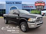 2018 Ram 2500 Crew Cab 4x4,  Pickup #D183734 - photo 1