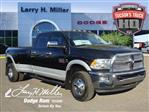 2018 Ram 3500 Crew Cab DRW 4x4,  Pickup #D183747 - photo 1