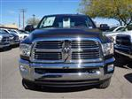 2018 Ram 2500 Crew Cab 4x4,  Pickup #D183754 - photo 1
