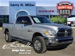 2018 Ram 2500 Crew Cab 4x4,  Pickup #D183813 - photo 1