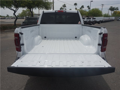2019 Ram 1500 Crew Cab 4x4,  Pickup #D192003 - photo 6