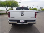 2019 Ram 1500 Crew Cab 4x4,  Pickup #D192003 - photo 5