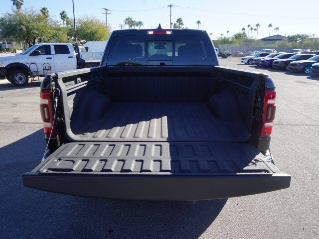 2019 Ram 1500 Crew Cab 4x4,  Pickup #D192022 - photo 6