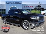 2019 Ram 1500 Crew Cab 4x4,  Pickup #D192022 - photo 1