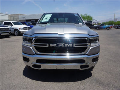 2019 Ram 1500 Quad Cab 4x2,  Pickup #D192033 - photo 3
