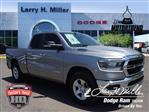 2019 Ram 1500 Quad Cab 4x2,  Pickup #D192033 - photo 1