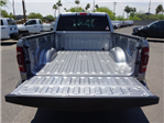 2019 Ram 1500 Quad Cab 4x2,  Pickup #D192033 - photo 6