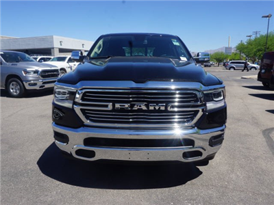 2019 Ram 1500 Crew Cab 4x4,  Pickup #D192037 - photo 3