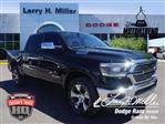2019 Ram 1500 Crew Cab 4x4,  Pickup #D192037 - photo 1