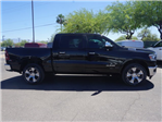 2019 Ram 1500 Crew Cab 4x4,  Pickup #D192037 - photo 4