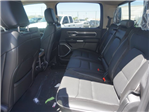 2019 Ram 1500 Crew Cab 4x4,  Pickup #D192037 - photo 8