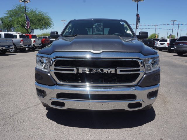 2019 Ram 1500 Quad Cab 4x2,  Pickup #D192040 - photo 3
