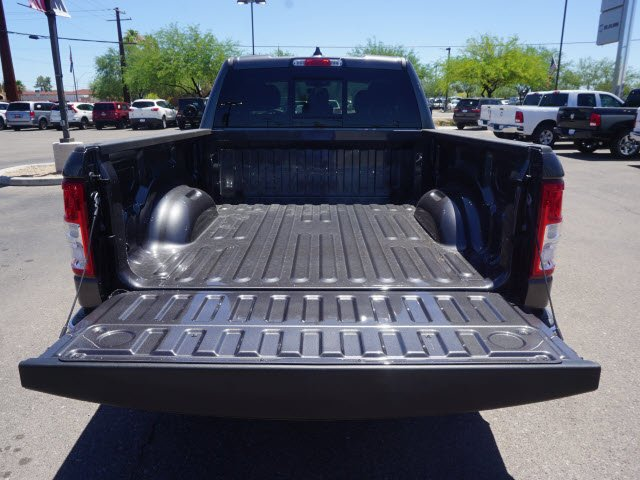 2019 Ram 1500 Quad Cab 4x2,  Pickup #D192040 - photo 6