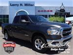 2019 Ram 1500 Quad Cab 4x2,  Pickup #D192040 - photo 1