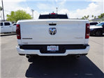 2019 Ram 1500 Quad Cab 4x4,  Pickup #D192061 - photo 5