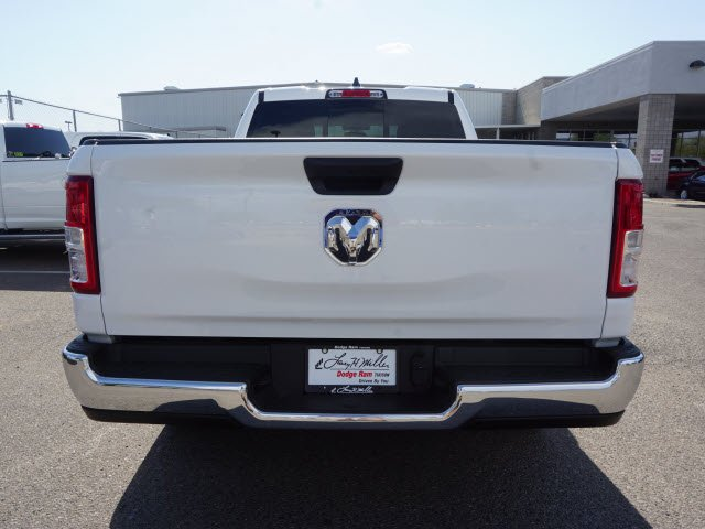 2019 Ram 1500 Quad Cab 4x2,  Pickup #D192080 - photo 5