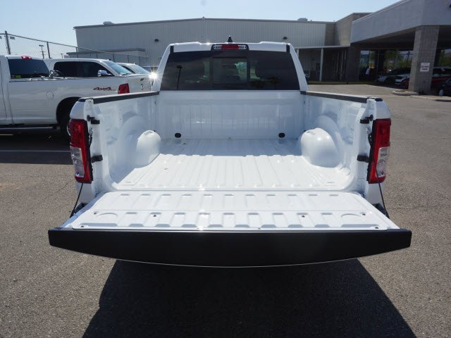 2019 Ram 1500 Quad Cab 4x2,  Pickup #D192080 - photo 6