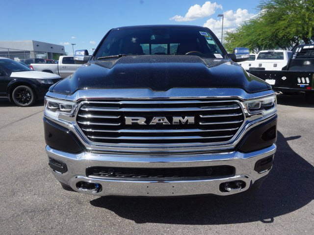 2019 Ram 1500 Crew Cab 4x2,  Pickup #D192092 - photo 3