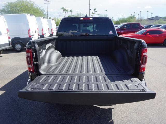 2019 Ram 1500 Crew Cab 4x2,  Pickup #D192092 - photo 6