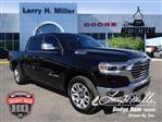 2019 Ram 1500 Crew Cab 4x2,  Pickup #D192092 - photo 1