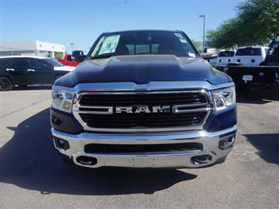 2019 Ram 1500 Crew Cab 4x4,  Pickup #D192116 - photo 3