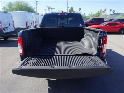2019 Ram 1500 Crew Cab 4x4,  Pickup #D192116 - photo 6