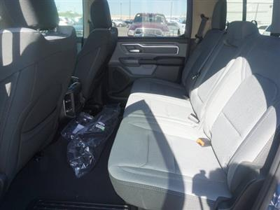 2019 Ram 1500 Crew Cab 4x4,  Pickup #D192116 - photo 8